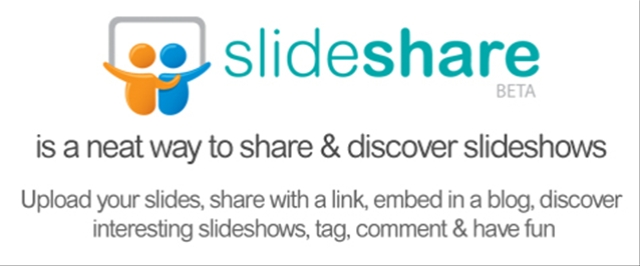 introducing slideshare powerpoint youtube doncampbell s weblog